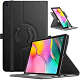 TiMOVO Case for Samsung Galaxy Tab A 10.1 2019(T510/T515),