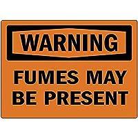 ガレージアート金属看板、警告の煙が存在する可能性があります、ビンテージの外観の再現金属ティンサイン金属看板壁の装飾ガレージショップバーリビングルーム壁アートポスター