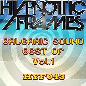BALEARIC SOUND BEST OF VOL.1