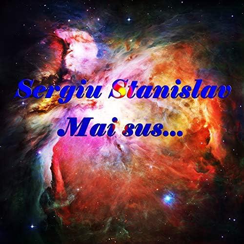 Sergiu Stanislav