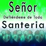 Historia de la Santería y el Sincretismo Religioso