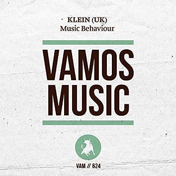 Music Behaviour