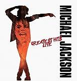 Greatest Hits Live- (VINYL) [VINYL] [Vinilo]