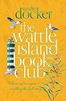 Wattle Island Book Club,The