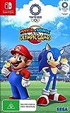 Nintendo Ps3 Games