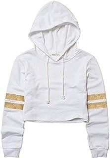 ced161626109 Amazon.com  Golds - Fashion Hoodies   Sweatshirts   Clothing ...