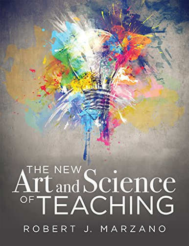 The New Art and Science of Teach...