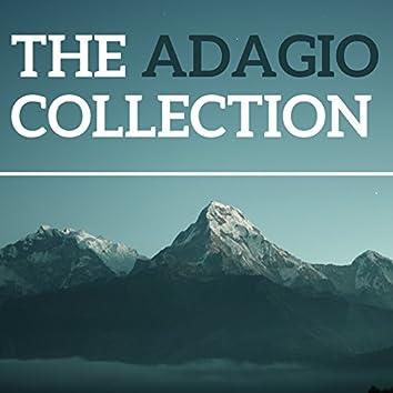 The Adagio Collection