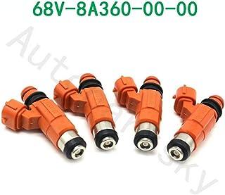 LBZ /& LMM New Fuel Injector Cap//Block-Off Tool M18 18MM for 2006-2011 6.6L Chevrolet//GMC Duramax and 2007-2017 6.7L Dodge//Cummins Replacement Parts