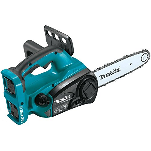 Makita XCUOZZ Chainsaw