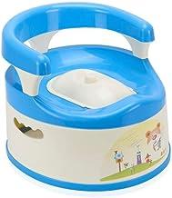 Extra grote toiletten voor kinderen voor mannen en vrouwen baby toilet baby kind toilet baby kind lade potty urinoir (kleu...