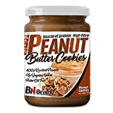 Beverly Nutrition Peanut Butter Cream Chocolate - 350 gr