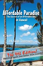 affordable paradise