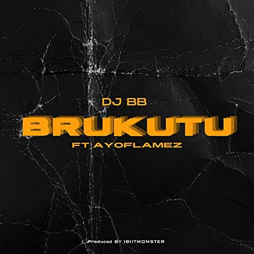 DJ BB feat. AyoFlamez