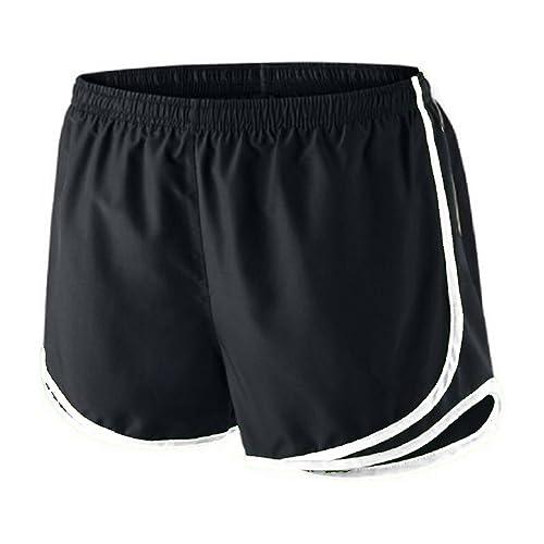 Under Armour Loose Men Green Shorts Webber Xl Without Return Men's Clothing