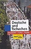 Deutsche und Tschechen: Geschichte - Kultur - Politik - Walter Koschmal