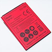 High Power 3390mAh Replacement Standard Extra Battery for Samsung Galaxy S4 Mini SGH-i257 AT&T Mobile Phone