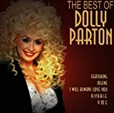 The Best of Dolly Parton von Dolly Parton