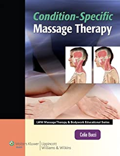 Best medical therapy supplies Reviews