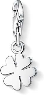 Best thomas sabo charms Reviews