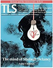 the times literary supplement subscription