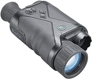 Bushnell Equinox Equinox Z2 4.5x40mm Night Vision Monocular