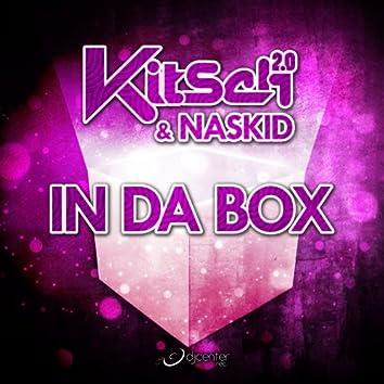In Da Box