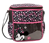 Disney Minnie Mouse Mini sac à langer