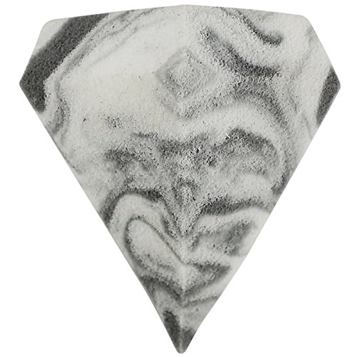 居住者制約一目リアルテクニクス ミラクル ダイヤモンド スポンジ 1個