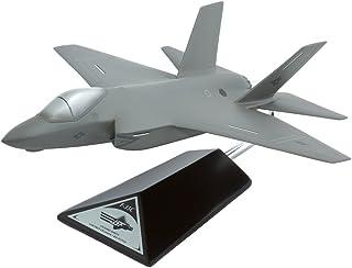 Mastercraft Collection Lockheed F-35C JSF/CV USN Model Scale:1/40