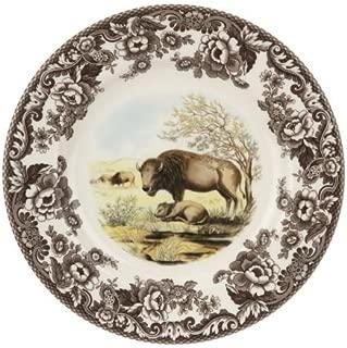 Best spode delamere dinner plate Reviews