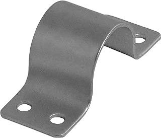 SAT 37035 Adapt/é pour diam de potence pour m/ât dantenne Aluminium A.S