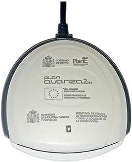 DNI-e SCM SCR3310 v.2 カードリーダー マイナンバーカード対応 B-CAS対応 e-TAX 確定申告 特別定額給付金に