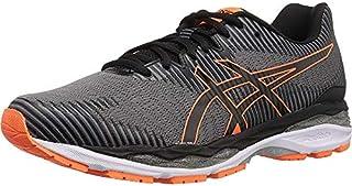 ASICS - حذاء جل زيروس 2 للرجال