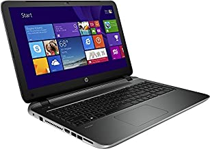 Best hp laptop 6gb ram 750gb hdd Reviews