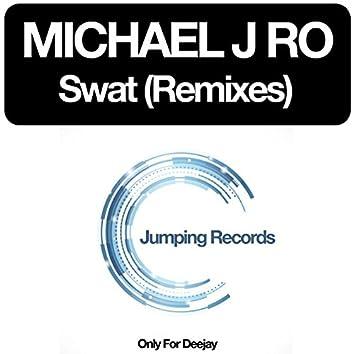 Swat (Remixes)