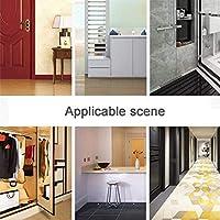 壁掛け式シャワースツール ホワイトバスウェアのバスルームのシャワーバスシート、折りたたみ、壁、浴槽のシャワーエイズバスルーム家具 (Size : 32x32.8x10x5cm)