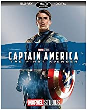 Best captain america in video games Reviews