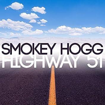 Highway 51