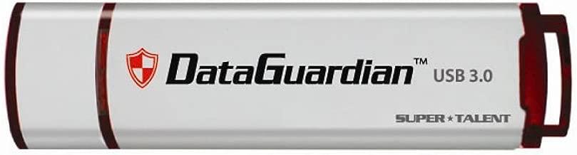 Super Talent USB3.0対応USBメモリー 8GB ST3U8DGS