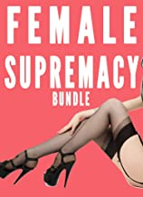 Best female supremacy groups Reviews