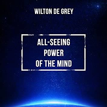 All-Seeing Power of the Mind