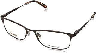 Best boss orange glasses woman Reviews