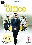 Office  An American Workplace  Season 1 [Edizione: Regno Unito] [Edizione: Regno Unito]