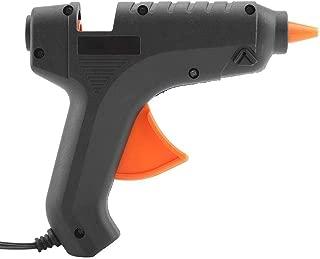 Hot Melt Glue Gun, MAGT Heat Up Quickly 40W DIY Hot Melt Glue Gun Car Repair Tool with Glue Sticks