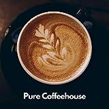 Smooth Coffee Shop Aroma