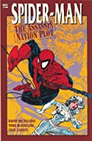 Stan Lee Presents Spider-Man: The Assassin Nation Plot