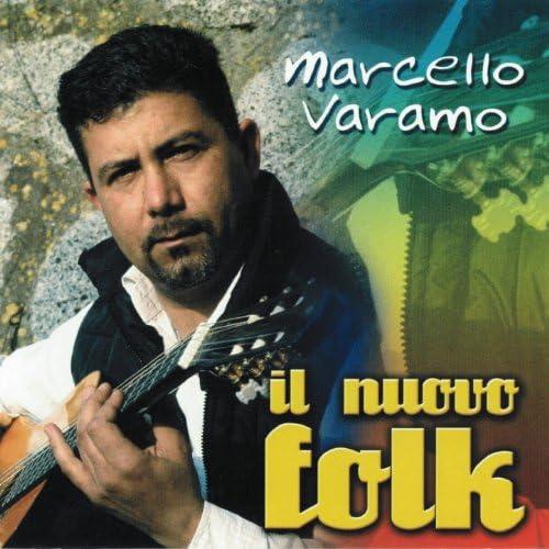 Marcello Varano