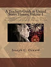 Best teaching history through inquiry Reviews