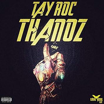 Thanoz